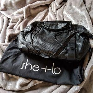 EUC She+lo Bag